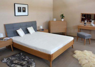 Sypialnia Alegria