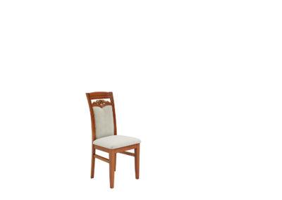 Krzesło Dorota