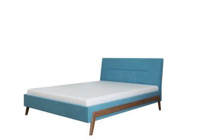 Łóżko Luna