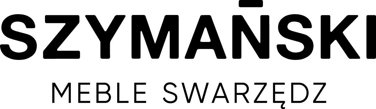 MEBLE SWARZEDZKIE - Meble RS - Meble Swarzędzkie - Meble RS